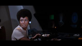 Star Trek: The Motion Picture Blu-ray screencap 5