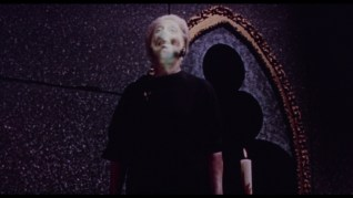 The Brotherhood of Satan trailers