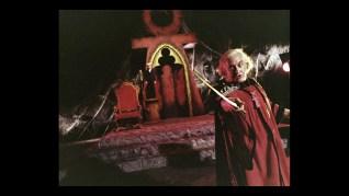 The Brotherhood of Satan image gallery