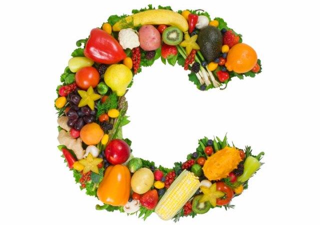Alla scoperta della vitamina C! Post tratto dal blog http://www.bellezzaebenessere.eu/