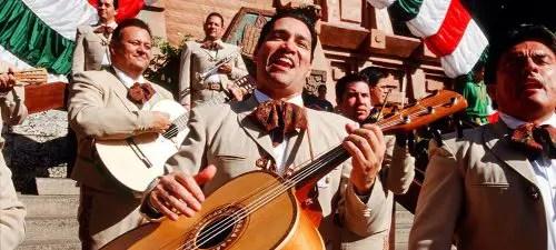 Musica Mexicana Romantica Mix Radiulo Free Mexican Music And Mexican Radio Apk 6 3 6 Download For Android Download Radiulo Free Mexican Music And Mexican Radio Apk Latest Version Apkfab Com