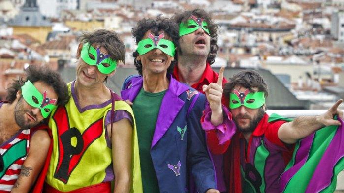 https://i2.wp.com/cultura.elpais.com/cultura/imagenes/2013/04/10/tentaciones/1365616699_265221_1365670499_noticia_fotograma.jpg?resize=699%2C393