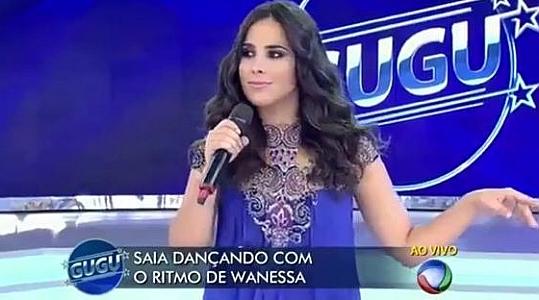 Wanessa-Camargo-mico-no-programa-do-Gugu