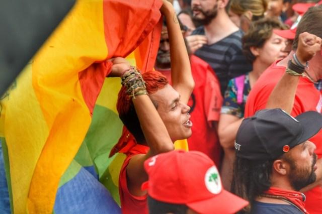 Foto: Dennis Ferreira/Estadão