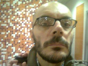 Fabio Galli 01