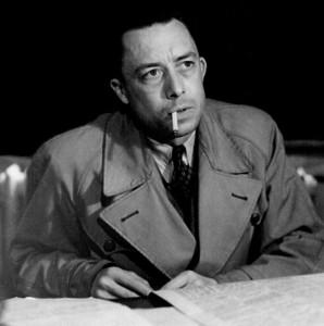 Albert Camus 01