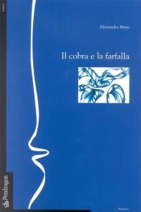 Alessandro Brusa 03 Libro