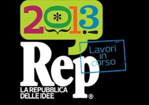 Repubblica delle Idee