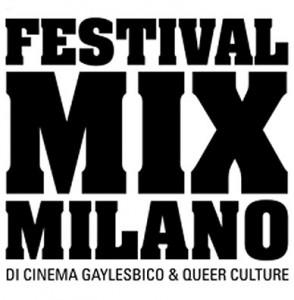 27 Festival Mix MIlano 02