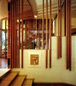 Biennale Venezia 2013 Alvar Aalto 01