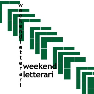 Logo-Weekend-Letterari