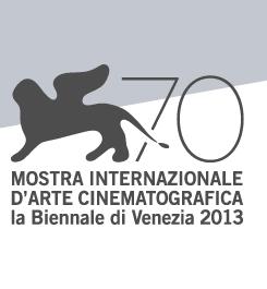 70-Biennale-Venezia-2013-b