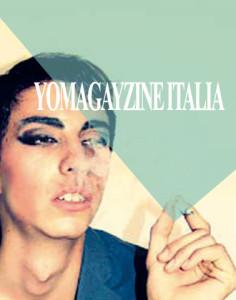 YoMagayzineItalia-Agosto-FB
