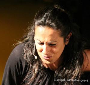 Francesca Romana Miceli Picardi