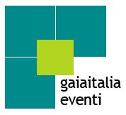 Gaiaitalia-Eventi