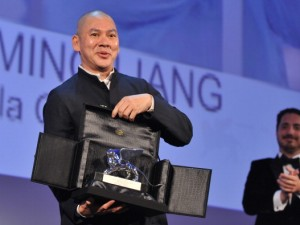 Venezia 70 - 13 Premio Tsai Ming Liang