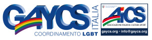 Gaycs Logo 00