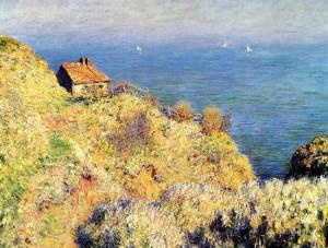 Monet Verona