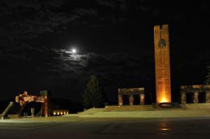 Venezia Karabakh 00