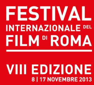 Festival Cinema Roma 2013 -00