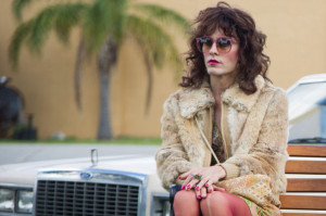 Festival Cinema Roma 2013 -05 Dallas Buyer
