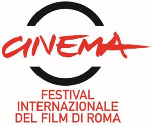 Festival Cinema di Roma 2013