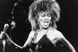 Tina Turner 00