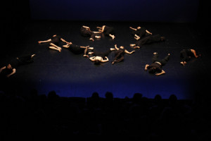 La Harb - No alla Guerra Malaga 2012 - b