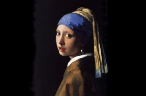 Vermeer Bologna