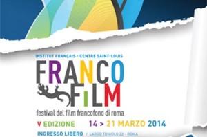 Franco Film Immagine