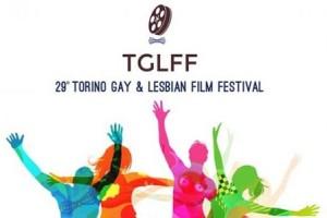 TGLFF2014