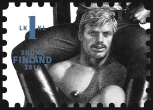 Tom Of Finland 03