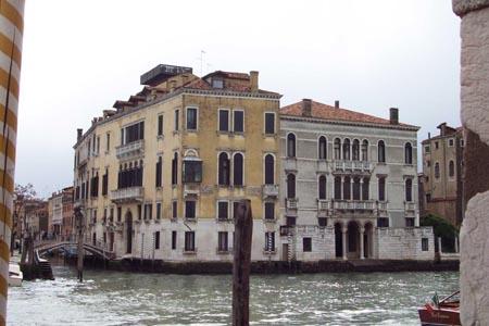 L'Arte vista da Emilio Campanella: estate d'arte & mostre a Venezia