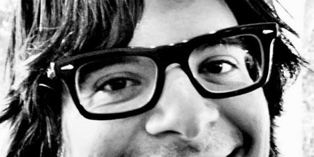 """Roma Fringe Festival, intervista """"finale"""" al direttore artistico Davide Ambrogi"""