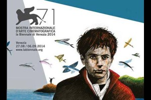 Mostra Cinema di Venezia 2014 - 00