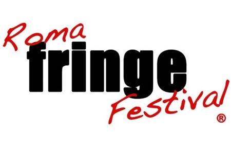 Roma Fringe Festival, cronaca di una bella serata di chiusura, di premi e di menzioni speciali