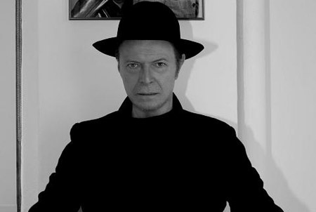 David Bowie 00