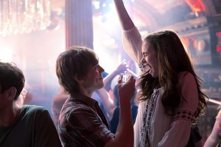 """Festival del Film di Roma, """"Love, Rosie"""": non ne avevamo bisogno"""