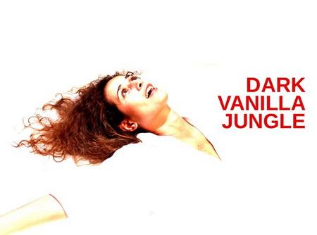 Dark Vanilla Jungle: aironi, dettagli anatomici, condoms e scabrosità da quotidiano popolare #Vistipervoi