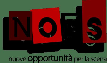 Nops, Nuove Opportunità per la Scena: meno male che c'è #Vistipervoi