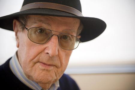 Sul cinema dialettico di Manoel De Oliveira, scomparso a 106 anni