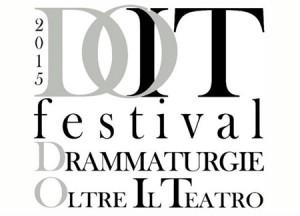 Drammaturgie Oltre il Teatro 2015