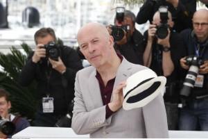Festival di Cannes 2015 - Deephan