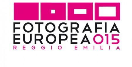 Festival della Fotografia 2015, Reggio Emilia 15-17 maggio mostre fino al 26 luglio