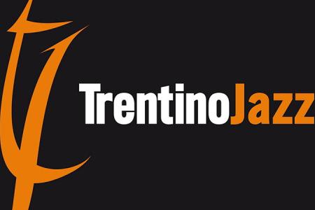 TrentinoInJazz 2016: Lorenzo Frizzera Trio e Olivia Summer Trio