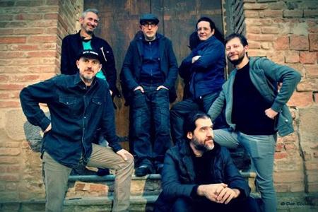 """Trentino in Jazz 2015 presenta """"Molester's Miles"""", il 26 luglio"""