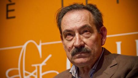 Sebastiano Vassalli 00