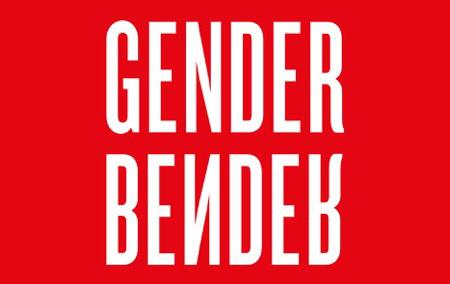A Bologna torna Gender Bender, dal 31 ottobre all'8 novembre