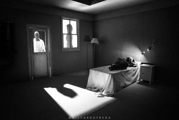 Hypnagogia_credits_Riccardo Freda 01