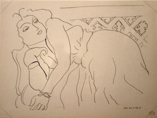 Matisse 02